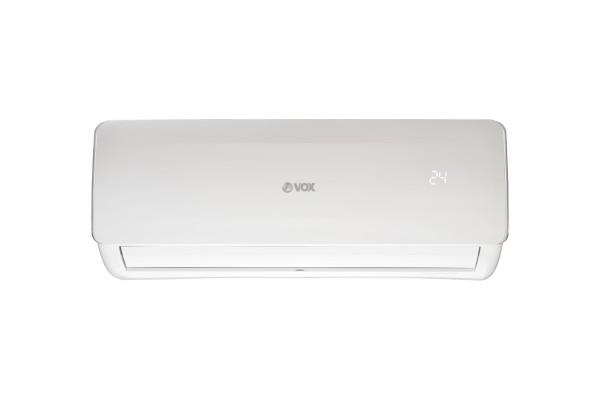 Klima VOX VSA 2 - 12BE ( VSA2-12BE )