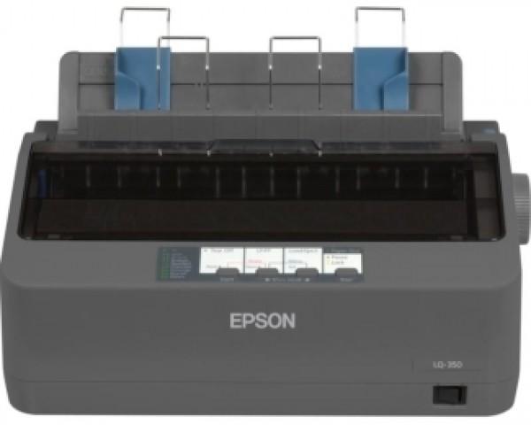 EPSON LQ-350 matrični štampač