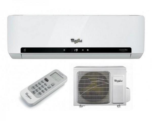 WHIRLPOOL SPIW 309L klima uređaj