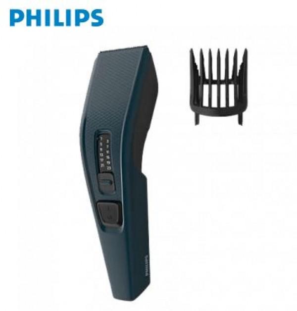 PHILIPS trimer za kosu HC350515