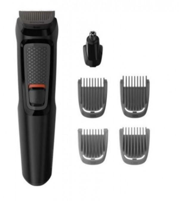 PHILIPS trimer za bradu MG371015