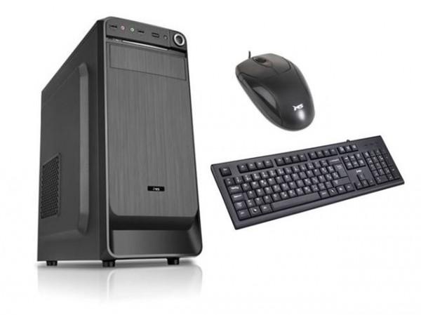 MSG BRISTOL GAMER (Athlon X4 9508GB1TBRX550-2G500WTM)