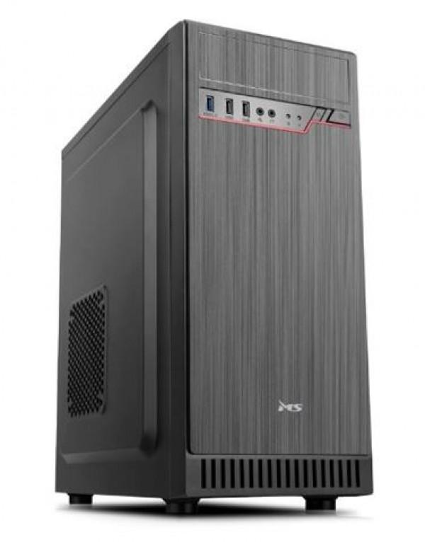MSG BASIC i126 G49004GBSSD120DVD500WTM