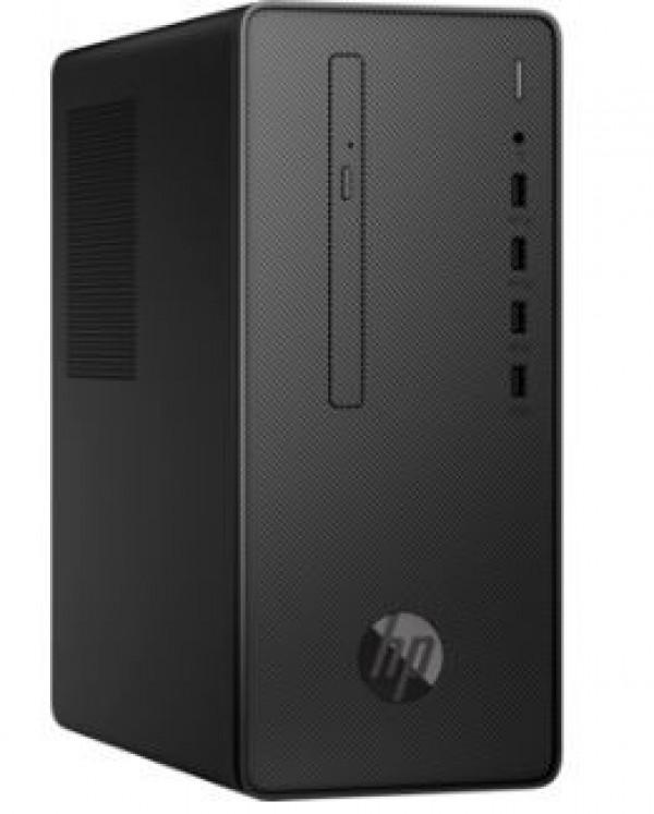 HP DES PRO G2 MT i3-8100 4G1T, 5QL08EA