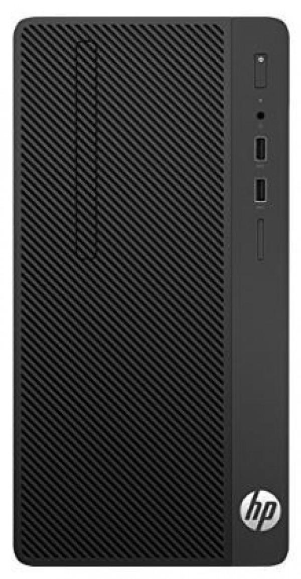 HP DES 290 G1 SFF i5-8500 8G1T W10p, 3ZD99EA