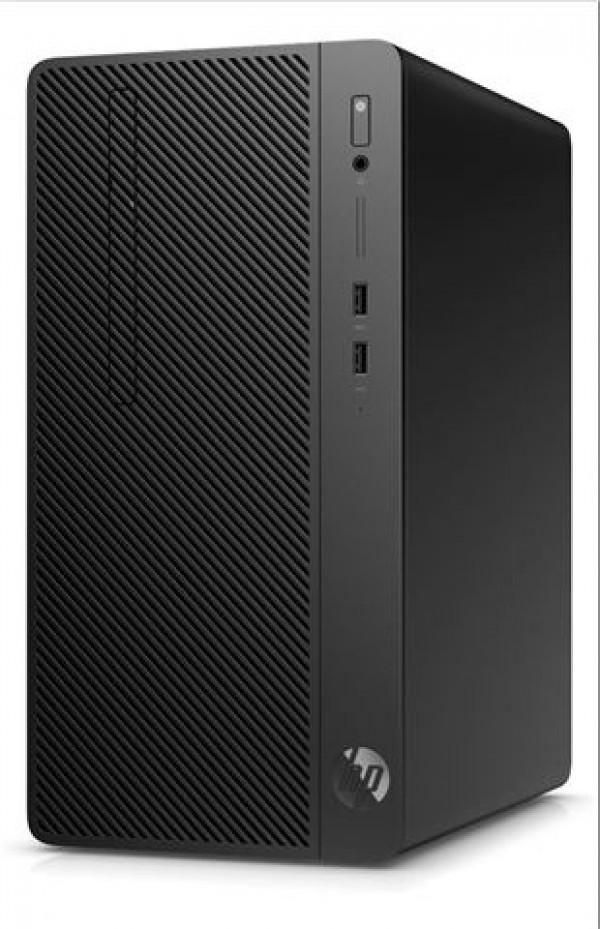 HP DES 290 G4 MT G5400 4G1TB, 4HR67EA