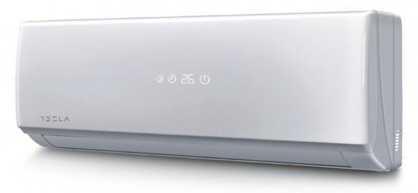 Tesla Klima uredjaj 9000Btu,TC25H3-09410C' ( 'TC25H3-09410C' )
