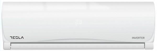 Tesla Klima uredjaj 12000Btu, DC Inverter, TC35V3-12410IA' ( 'TC35V3-12410IA' )