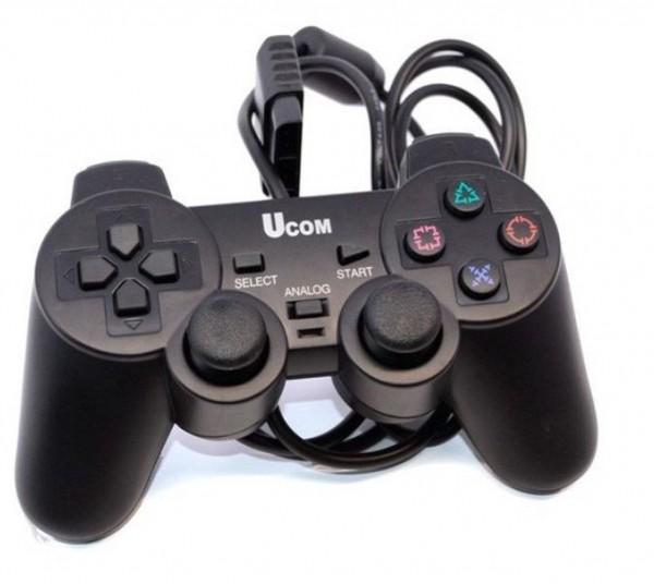 Jedel USB Gamepad GP2 (VTP)