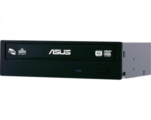 ASUS DRW-24D5MT DVD±RW crni