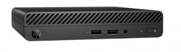 HP DES 260 G3 i5-7200u 4G256, 4YV63EA