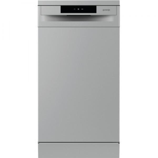 GS 52010 S