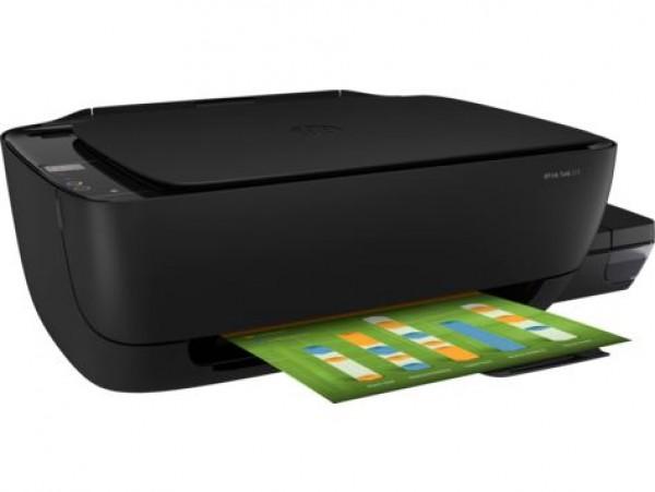 HP STAMPAC INK TANK 415 AIO Z4B53A