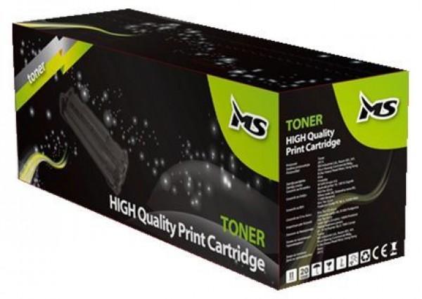 HP SUP TONER  278A/285A BLACK MS