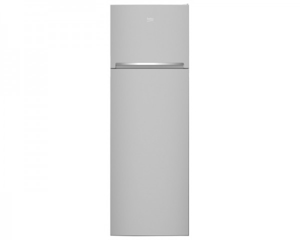 BEKO RDSA 310 M20 S kombinovani frižider