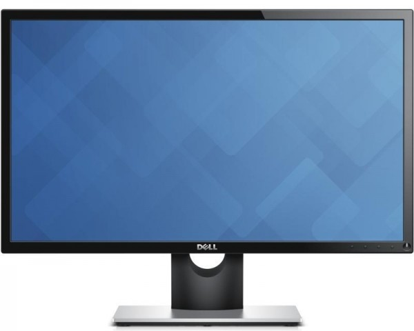 DELL 23.8'' SE2416H IPS LED monitor