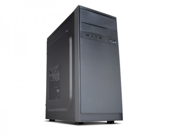 EWE PC MICROSOFT J40054GB500Win10 HSLV