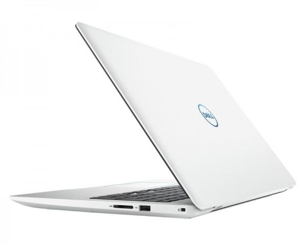 DELL G3 15 (3579) 15.6'' FHD Intel Core i5-8300H 2.3GHz (4.0GHz) 8GB 1TB GeForce GTX 1050 4GB Backlit beli Ubuntu 5Y5B